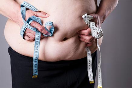 el paso bariatric surgery